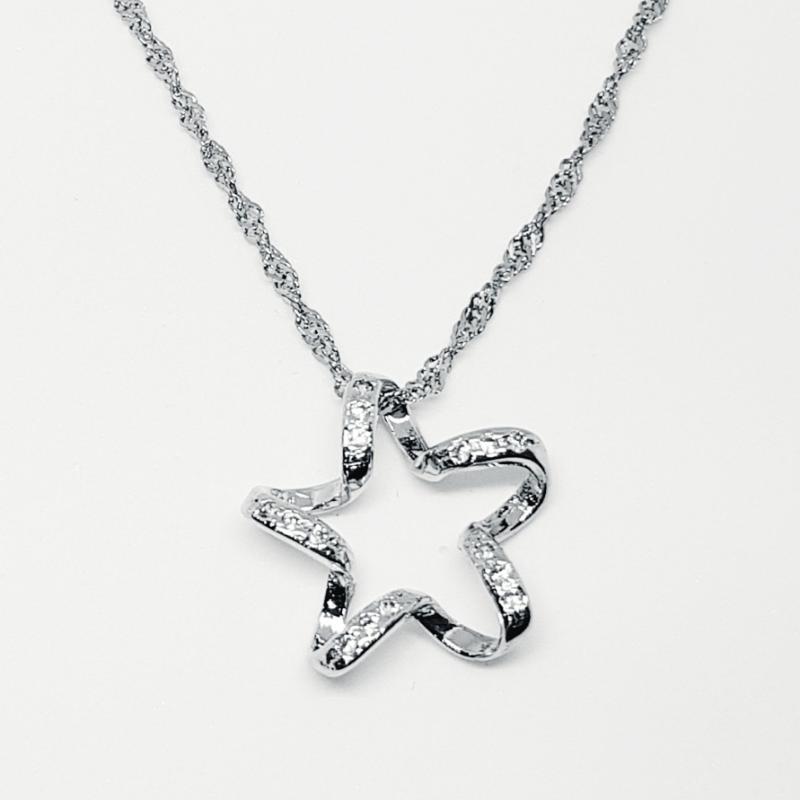 Collana-Star-Mi-Jo-in-Argento-925-%°