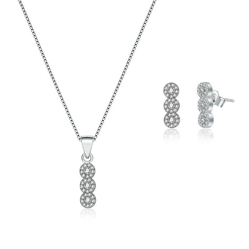 collana-e-orecchini-trylogi-in-argento-925-e-zirconi