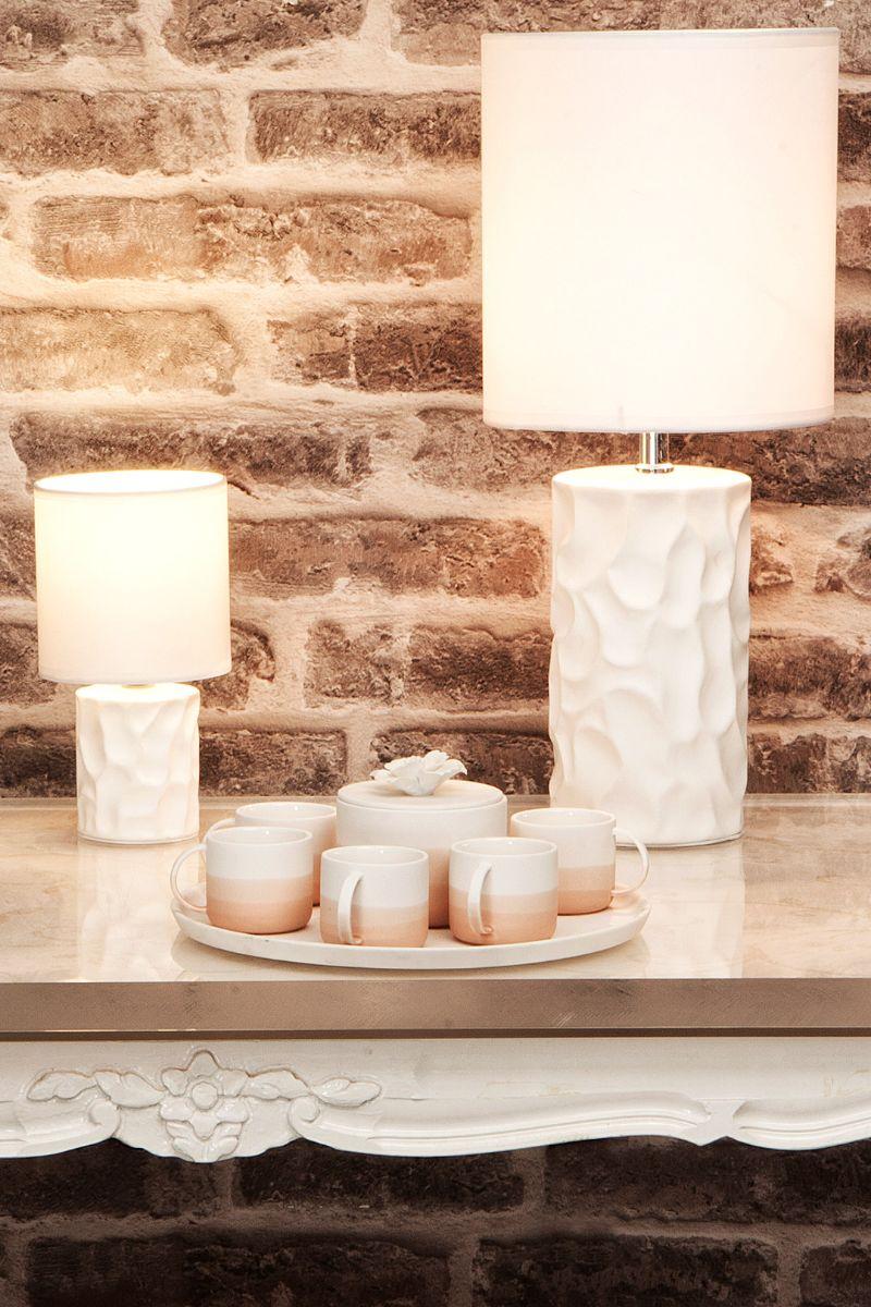 Lampada-lume-in-Porcellana-Bianca-Claraluna