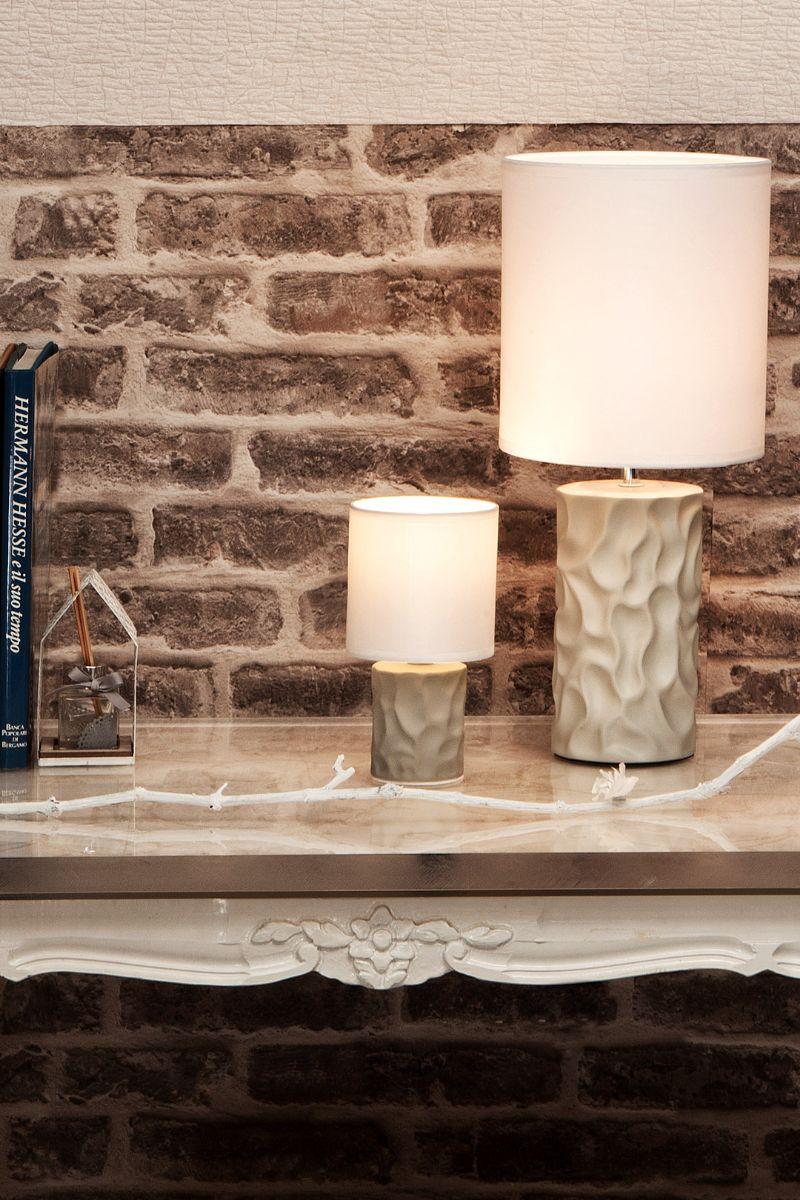 Lampada-lume-in-Porcellana-Tortora-Claraluna