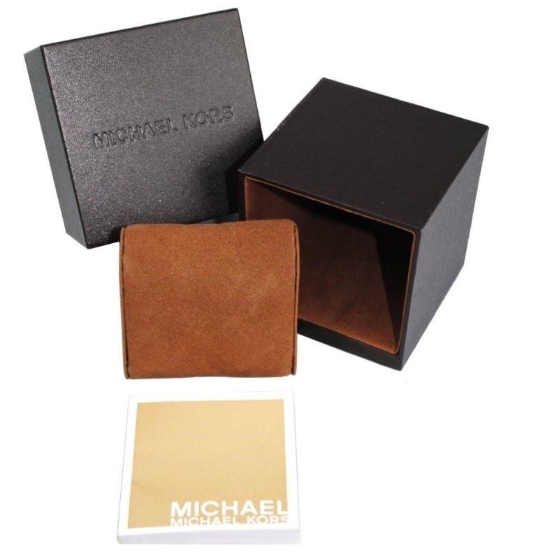 MICHAEL-KORS-OROLOGIO-UNISEX-