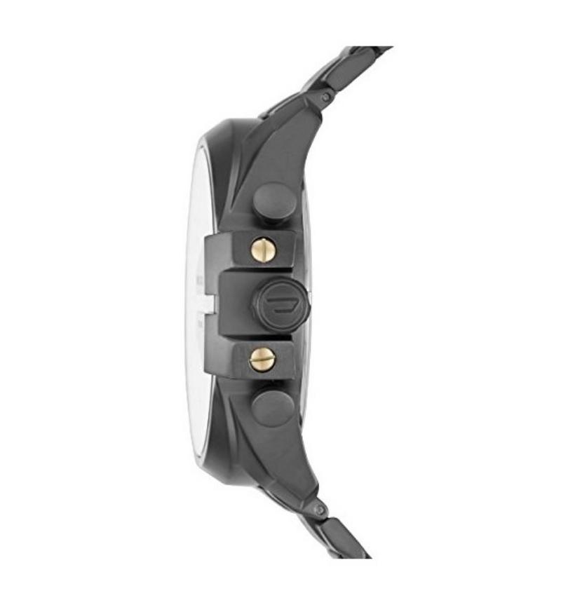 Diesel-Orologio-uomo-acciaio-grigio