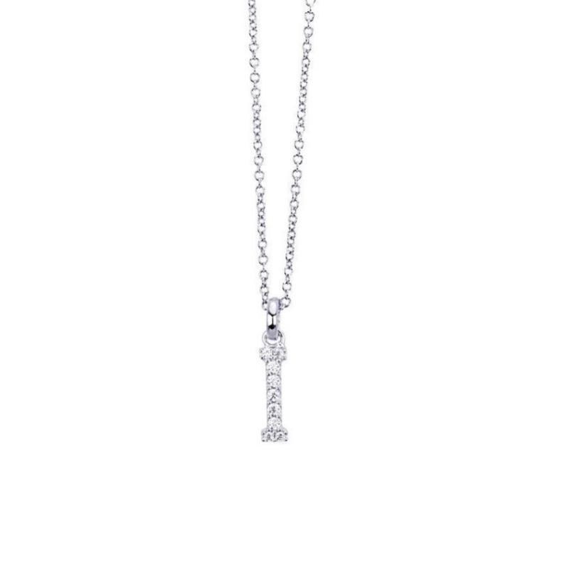 Collana-con-inizale-in-argento-925-e-zirconi