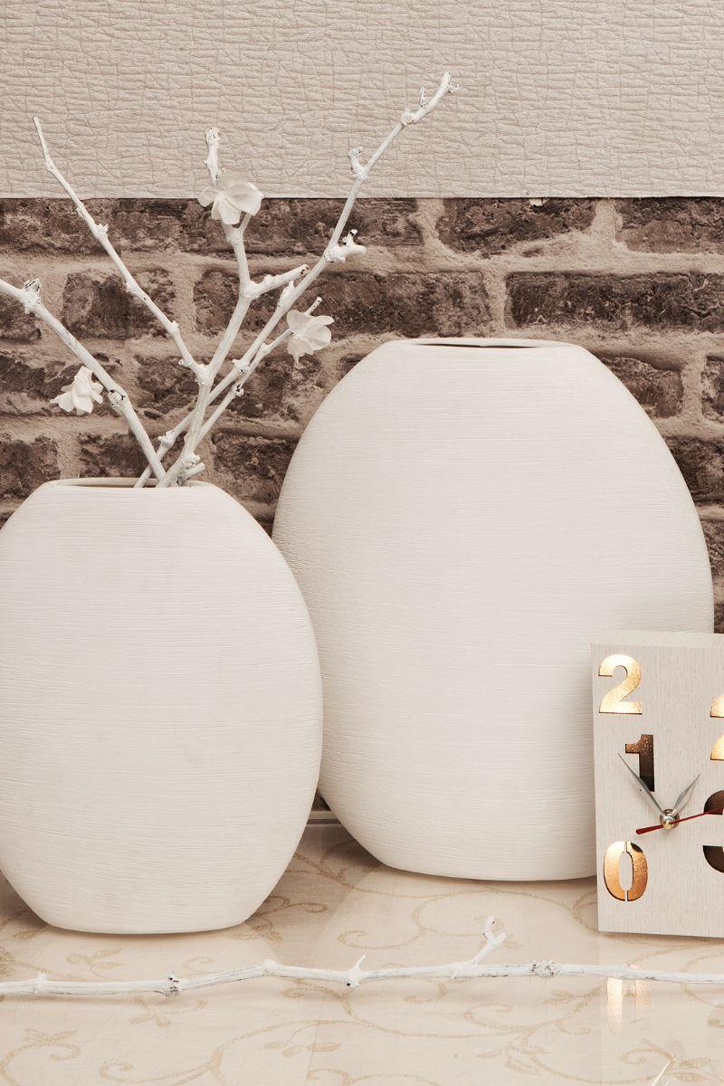 Vaso-Ovale-in-Porcellana-Claraluna